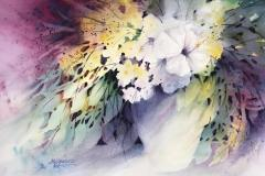 Spring Bouquet - Marty Spears